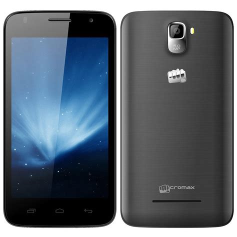 Themes For Micromax A105 | micromax canvas a105 now available in stores phonerpt
