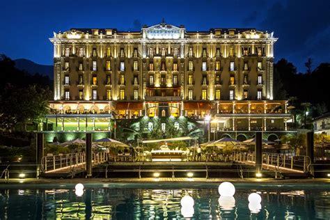 grand inn grand hotel tremezzo sophistication at lake como