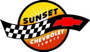sunset chevrolet sumner wa 98390 253 299 2561 used
