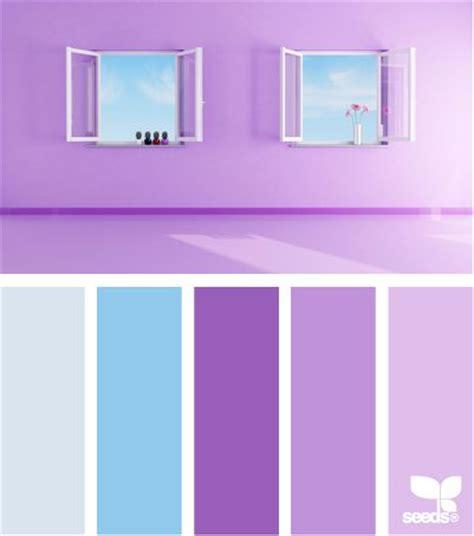 color current design paint palettes and inspiration