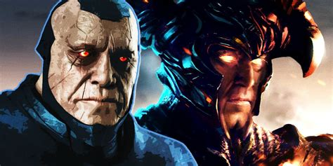 film baru justice league karakter baru justice league hadir melalui soundtracknya