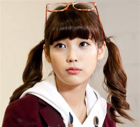 biography iu korean singer ask k pop