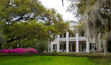 bed and breakfast mississippi monmouth plantation bed and breakfast natchez mississippi ms bed breakfast