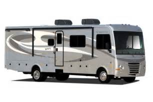25 foot rv floor plans trend home design and decor 25 foot rv floor plans trend home design and decor