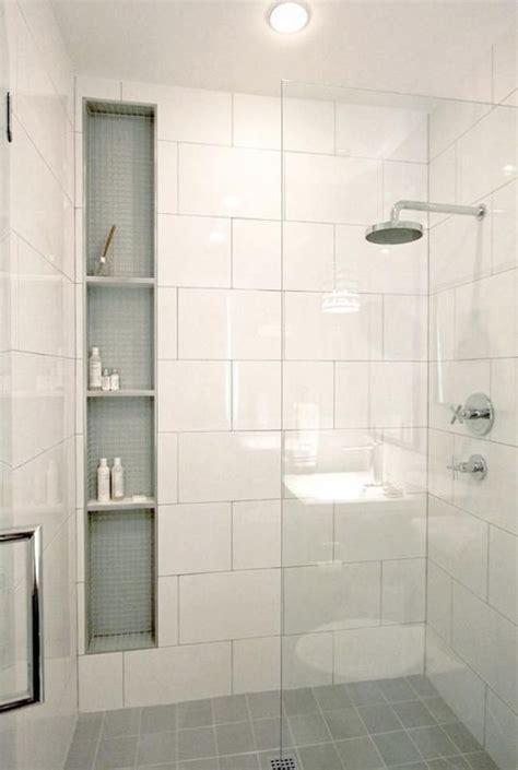 small bathroom tile ideas 70 wonderful bathroom tiles ideas for small bathrooms bathroom and dressing room bathroom