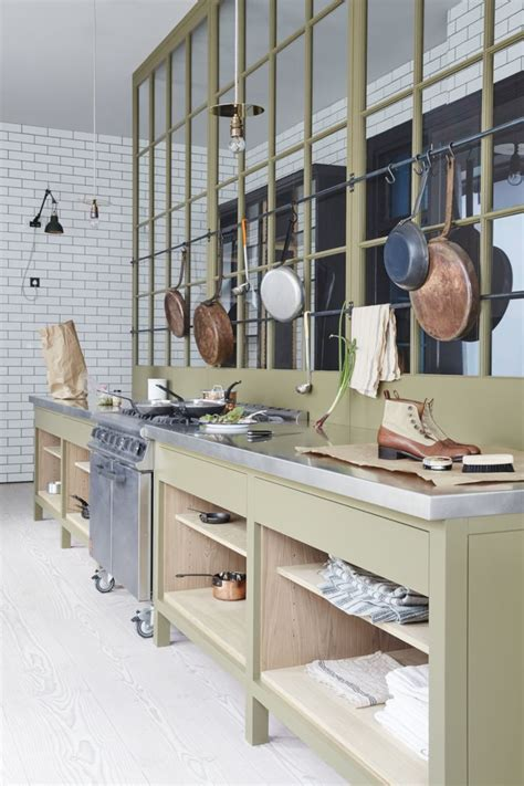 plain english marylebone showroom the spitalfields 17 best images about glass wall love on pinterest