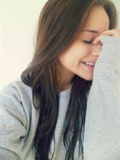 a beautiful girl tumblr www pixshark com images