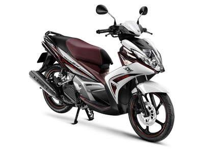 Sparepart Yamaha Xeon Gt 125 yamaha gt125 for sale price list in the philippines