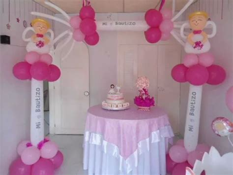 Baby Shower In Honor Of Or Baby by 17 Mejores Im 225 Genes Sobre Baby Shower Ideas En