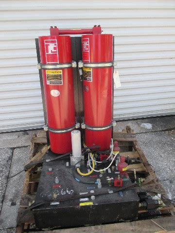 tobul hydraulic fluid accumulator gal psi   hydraulic energy