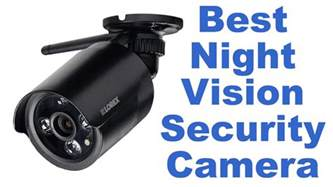 best wireless surveillance cameras about