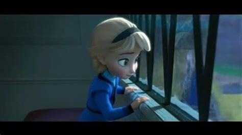 do you want to build a snowman frozen favor bag toppers video do you want to build a snowman kristen bell