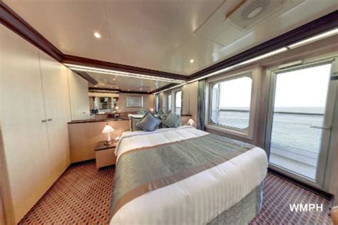 cabine costa fascinosa costa fascinosa cabin 7273 category s suite with