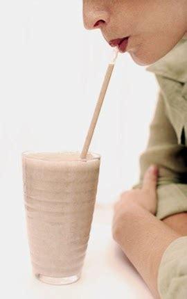 Shake Herbalife Penggemuk Badan turun berat badan bersama zarida abu bakar menu sarapan