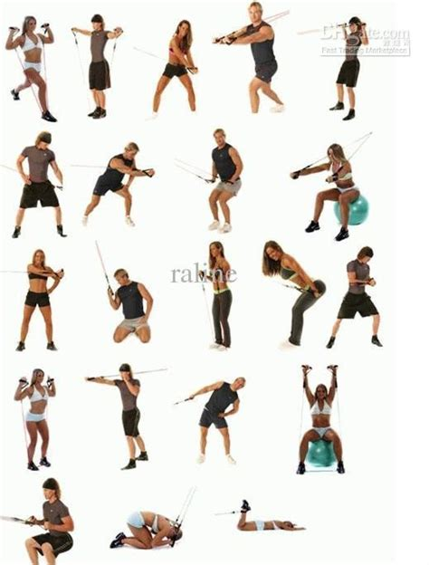 resistors exercises what should you eat and drink to stay healthy resistance workouts for beginners shapewear for