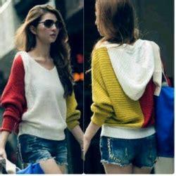 toko baju korea dewi jacket cardy and sweater trendy