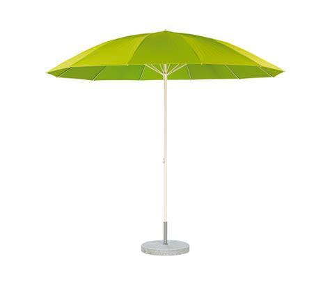 pagoda umbrella by weish 228 upl 240 300 product