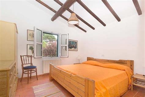 ferienhaus 6 schlafzimmer ferienhaus toskana am meer 6 personen portoferraio