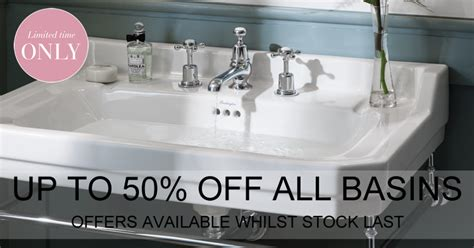 bed bath and beyond bellevue bed bath and beyond bellevue tn bathroom brands bathroom