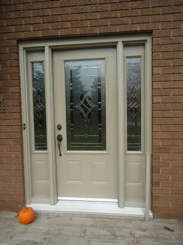comfort design windows reviews novatech newmarket barrie steel entry doors northern