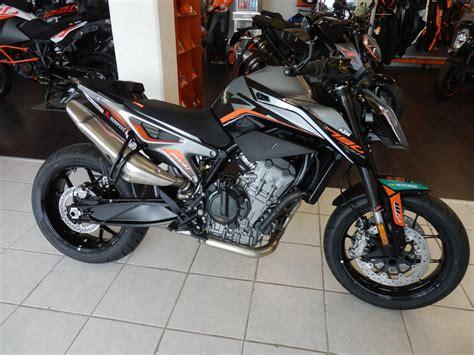 Motorrad Ktm Duke 790 by Motorrad Vorf 252 Hrmodell Kaufen Ktm 790 Duke Laimbacher Moto