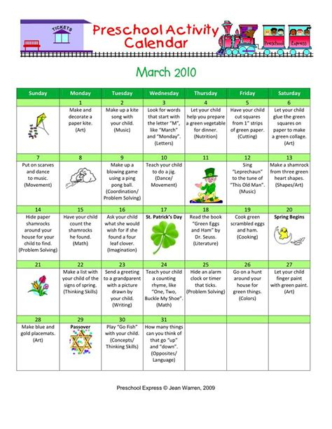 kindergarten themes march pin by christina mazzarella on winter preschool pinterest