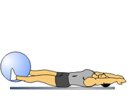 abs 42 exercises impersonal trainers page 3
