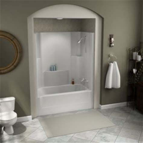 54 bathtub shower combination will this setup drain my shower p trap page 2
