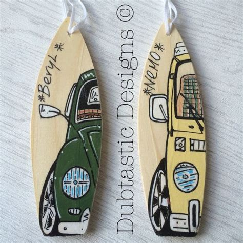 Handmade Wooden Surfboards - 17 best images about mini surfboards dubtastic designs on