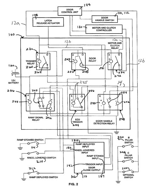 drawings of concrete pumps drawings free engine image