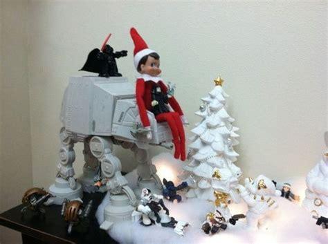 elf on the shelf star wars printable elf on the shelf star wars elf on the shelf pinterest