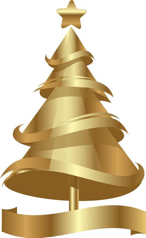 arbol de navidad 16 by creaciones jean on deviantart