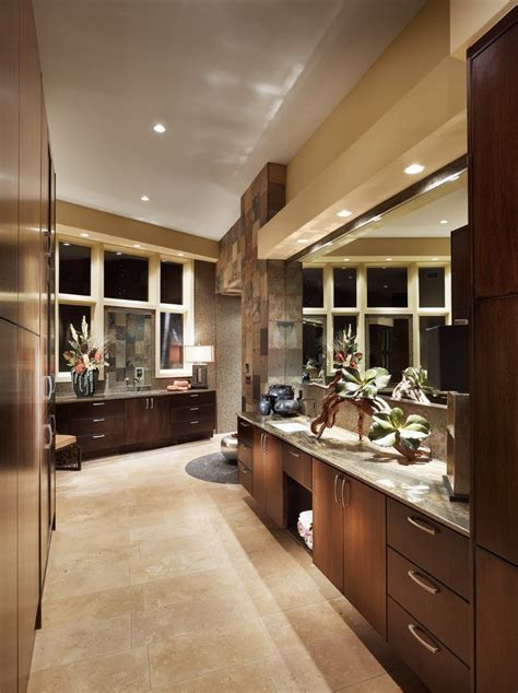 Modern Bathroom Earth Tones Charming Bathrooms In Earth Tones Mediterranean Bathroom