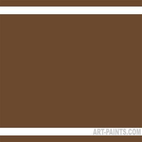 dark brown paint dark brown metallic artists acrylics metal and metallic