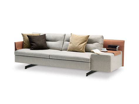 poltrone frau torino buy the poltrona frau grantorino two seater sofa