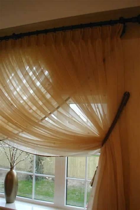 crossover voile curtains crossover net curtains nrtradiant com