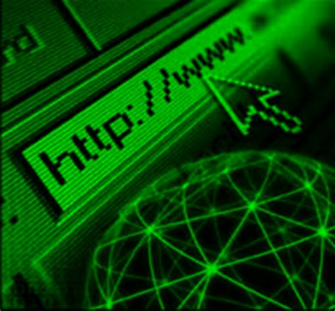 pengertian layout dan fungsinya pengertian internet dan pengertian www blog world web