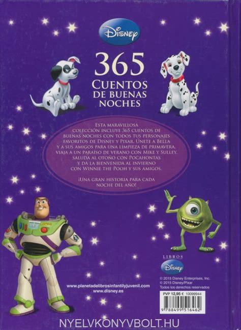 libro 365 cuentos de buenas 365 cuentos de buenas noches gyerekk 246 nyv forgalmaz 225 s gyerekk 246 nyvbolt gyerekk 246 nyv