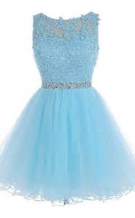 dress light blue 1000 ideas about light blue prom dresses on