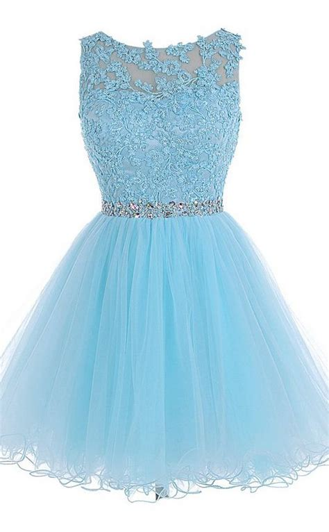 Light Blue Dress by 17 Best Ideas About Light Blue Dresses On