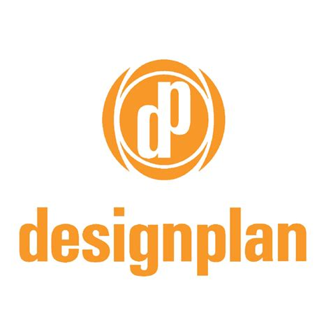 Design Plan Fagerhult Acquires Designplan Lighting A1 Lighting