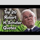 Top 20 Robert H...
