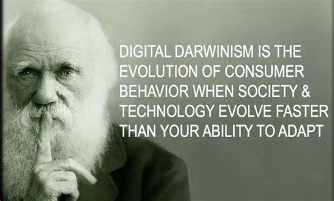 P Calendar Onchange Event Digital Darwinism Transforming A Business In The Selfie