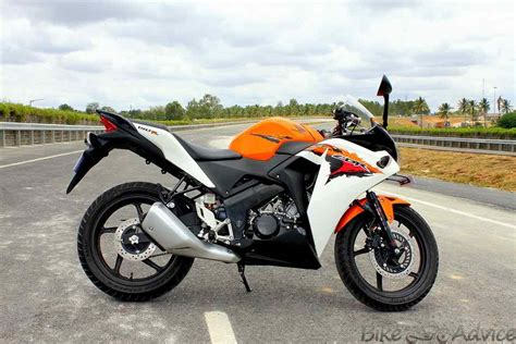 honda bikes cbr 150r price the 10 best 150cc motorcycles custom motorcycles