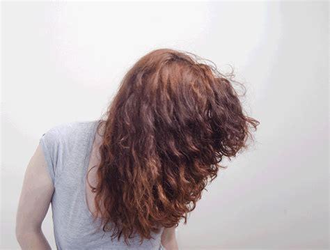 como cortarse el cabello en capas largas como cortar el cabello en capas en v how to cut hair como