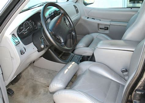 1996 ford explorer car seat covers 1996 ford explorer leather seats