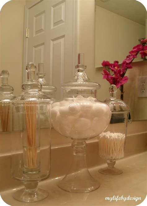 how to decorate my bathroom like a spa my life by design be our guest guest bathroom