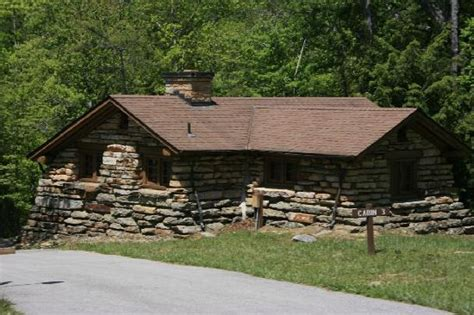 Tennessee State Parks With Cabins by Jamestown Photos Featured Images Of Jamestown Tn Tripadvisor