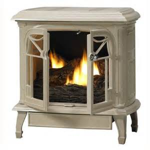 superior fireplaces cisaw svyd18n vent free gas cast iron