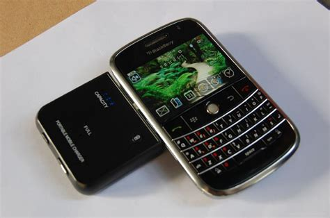 blackberry bold 9780 charger chargers portable blackberry charger curve 8520 9360